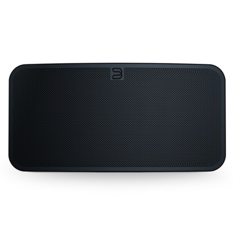 Bluesound PULSE 2i Black