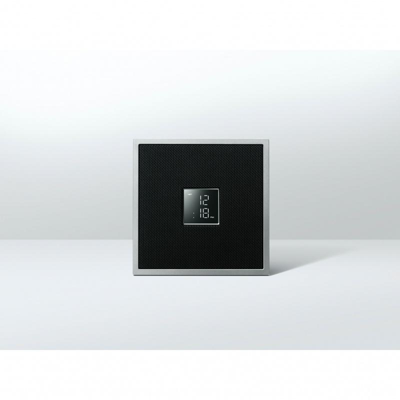 yamaha isx 18d kompaktn zvukov syst m ern. Black Bedroom Furniture Sets. Home Design Ideas