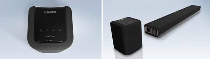 yamaha wx 010 black gramofony. Black Bedroom Furniture Sets. Home Design Ideas