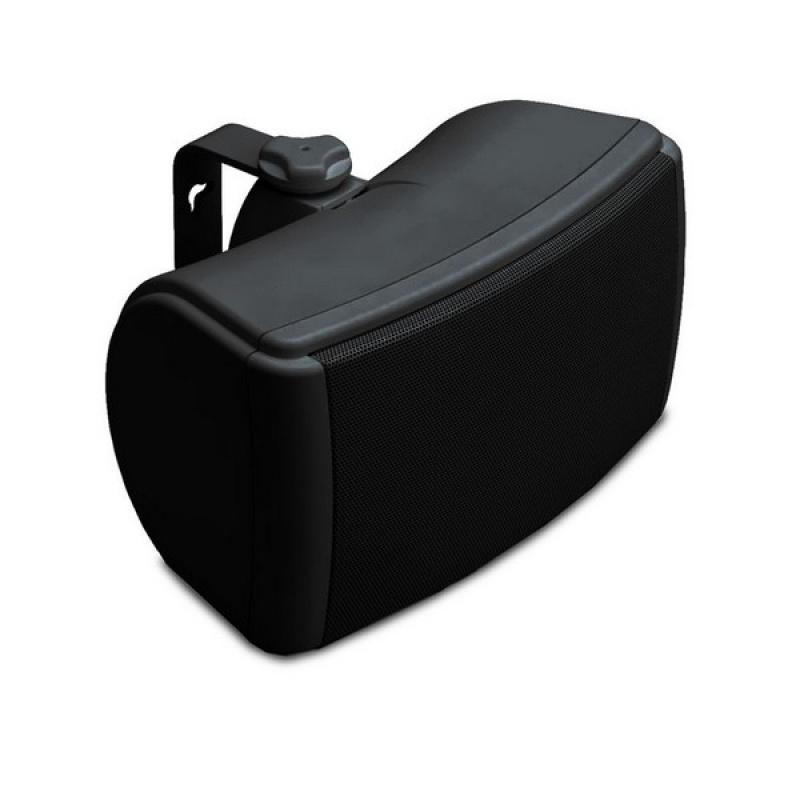 Q Acoustics QI 45EW Black