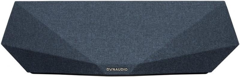 Dynaudio Music 5 Blue