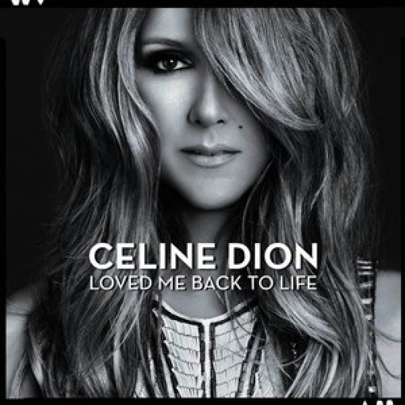 an introduction to the life of celine dion Or do you think that rene angelil will really be the only love of celine's life image credit to fameflynet 4 responses to celine dion will never marry again following death of rene angelil - funeral photos.