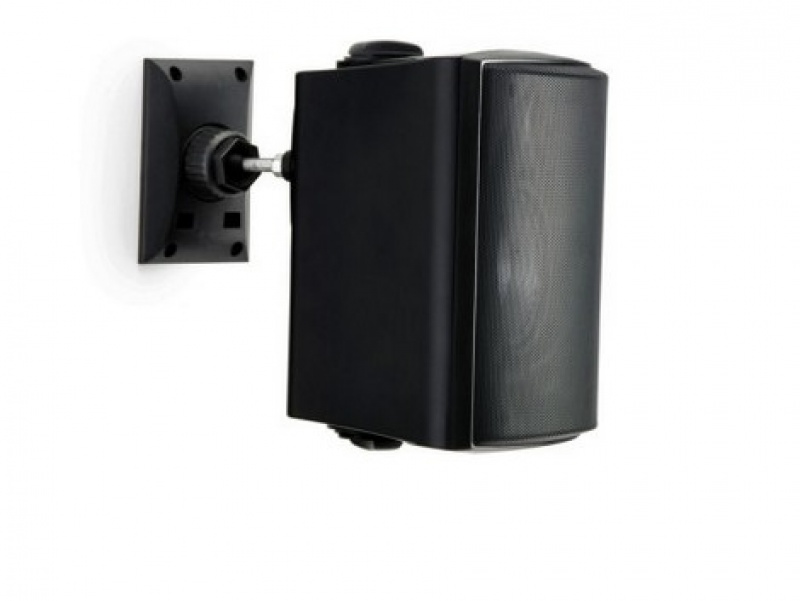 Cabasse ZEF 13 TR Black