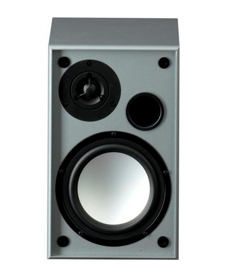 AQ Tango 83 Silver