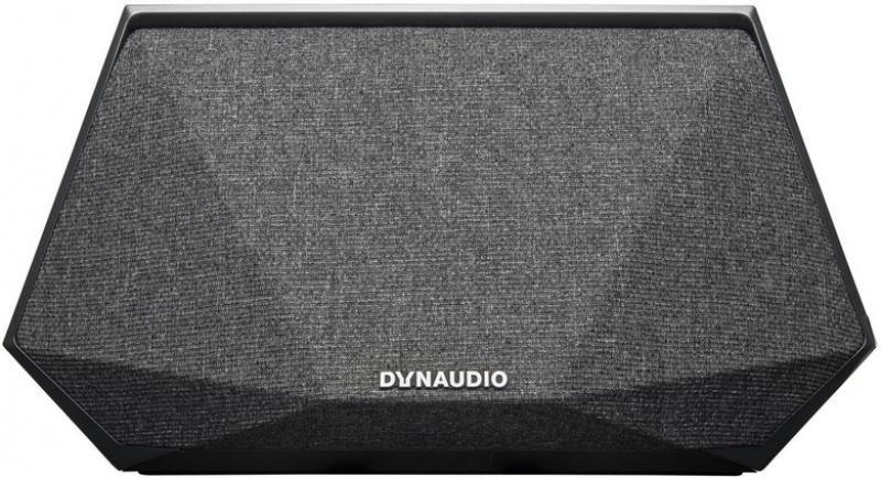 Dynaudio Music 3 Dark Gray