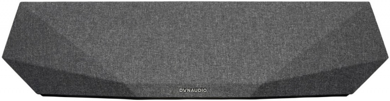 Dynaudio Music 7 Dark Gray