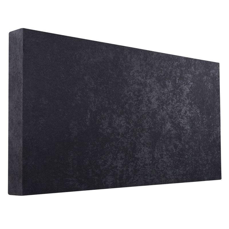 Akustický panel FiberSTANDARD 120 x 60