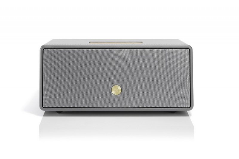 Audio Pro D-1 Grey