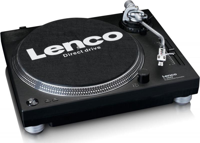 Lenco L-3809