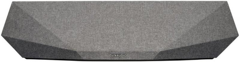 Dynaudio Music 7 Light Gray