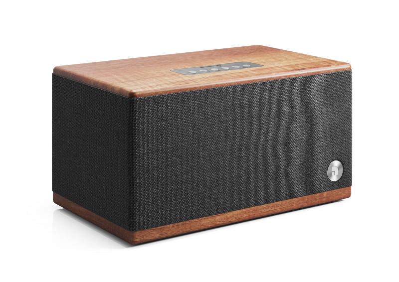 Audio Pro BT 5 - ořech