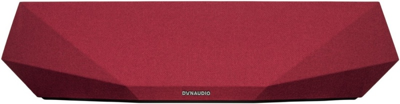 Dynaudio Music 7 Red