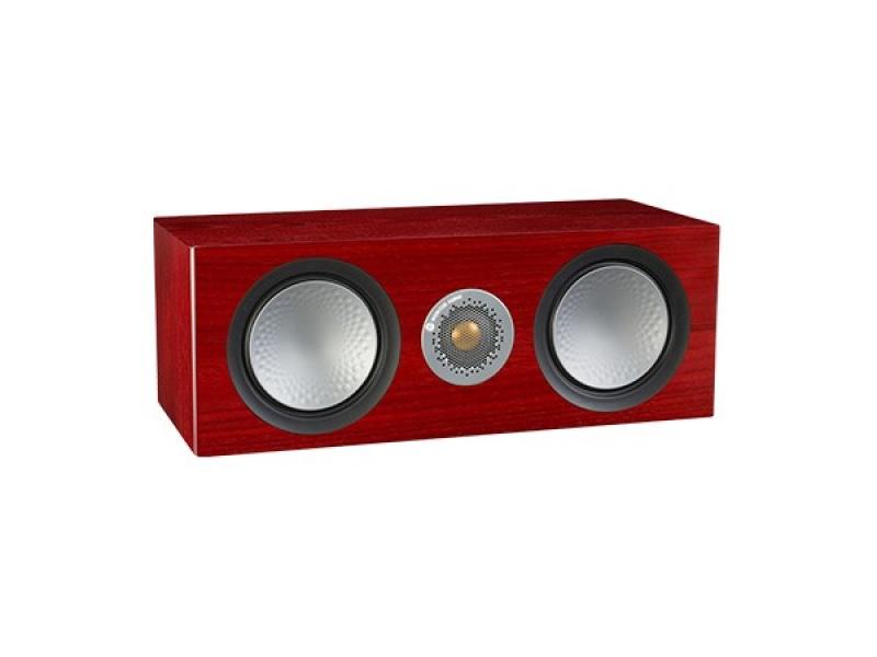 Monitor Audio Silver C150 - Rosenut