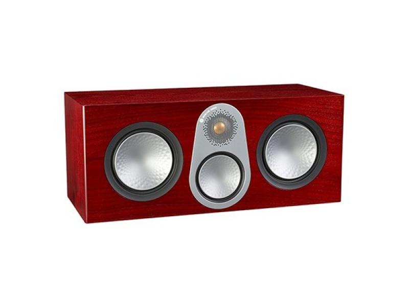 Monitor Audio Silver C350 Rosenut