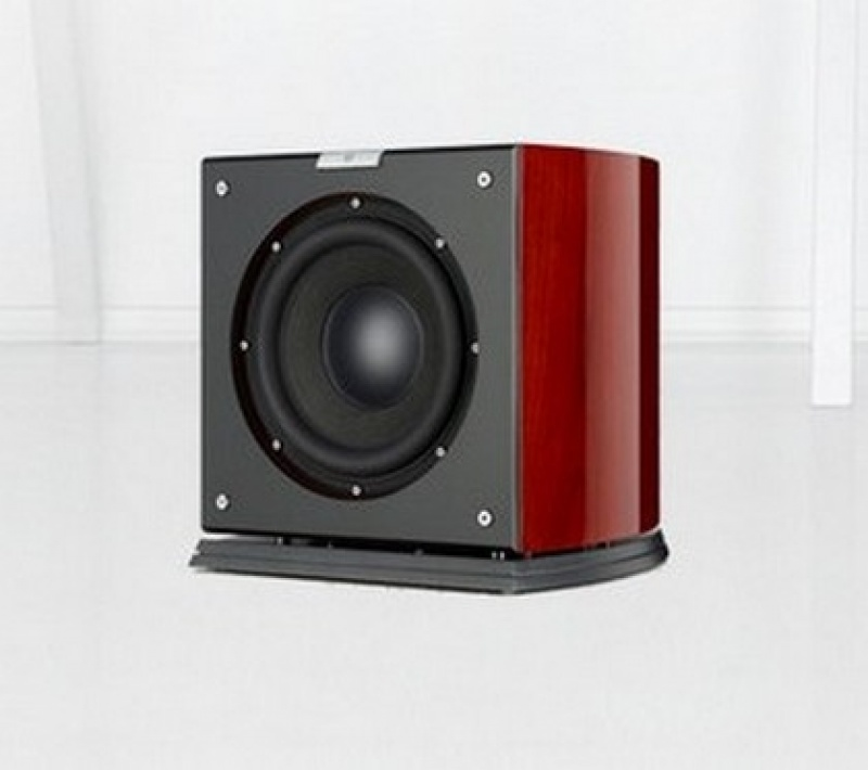 Audiovector SR SUB AVANTGARDE - Rosewood