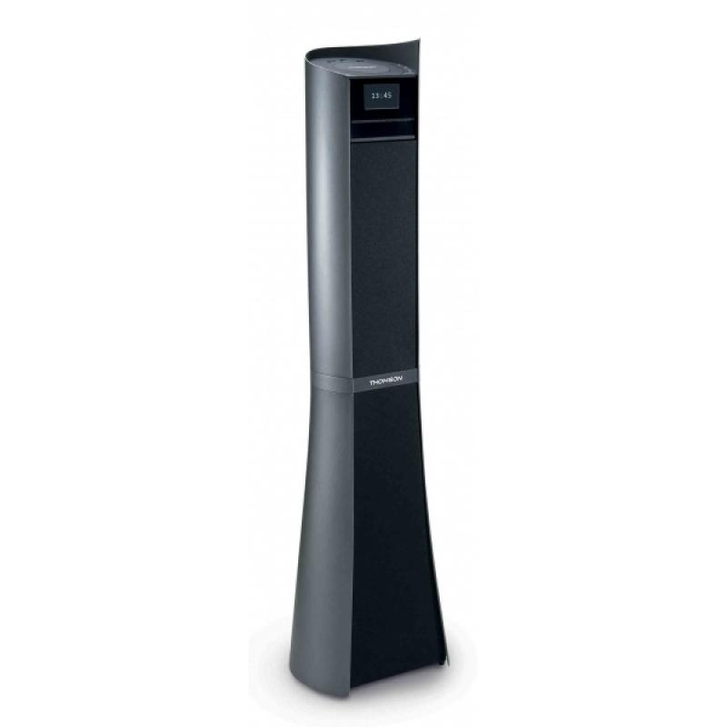 Multimediální věž Thomson DS500