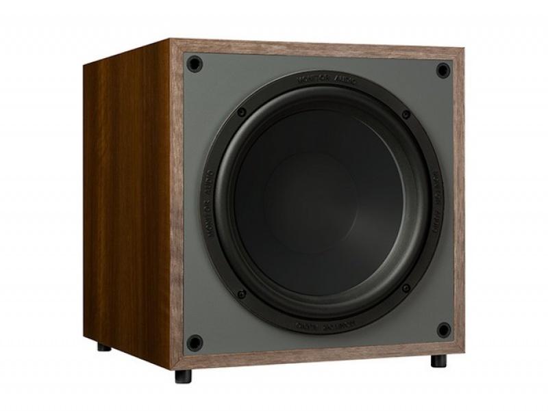 Monitor Audio Monitor MRW-10  Walnut