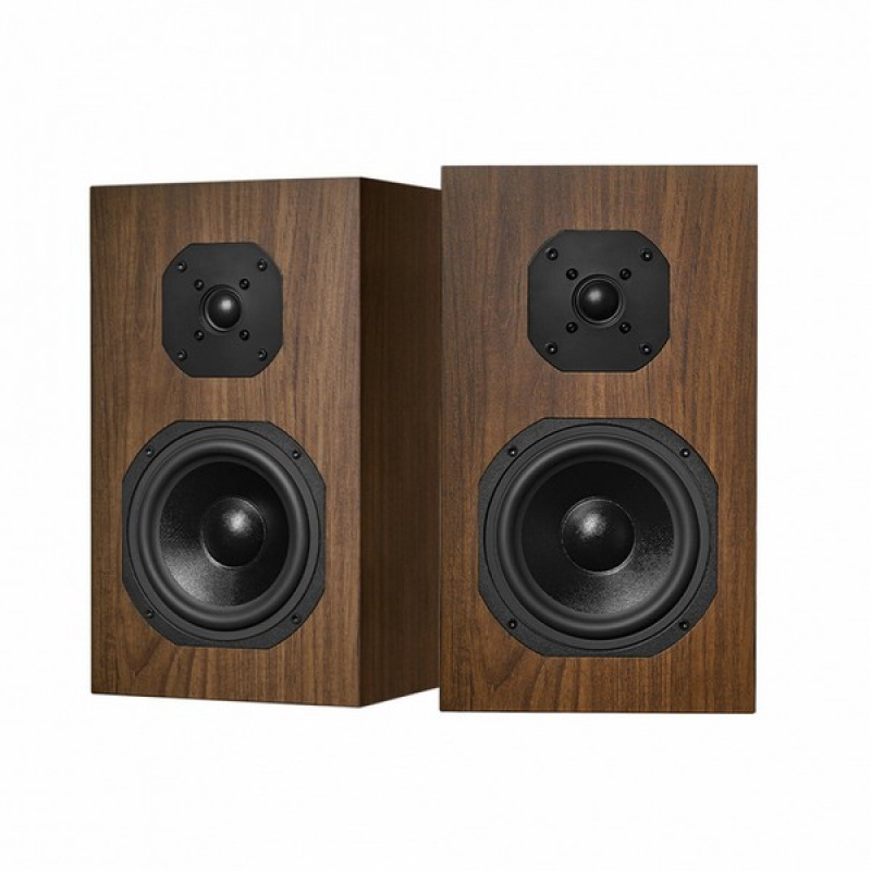 Dynavoice Classic CL-16 Walnut