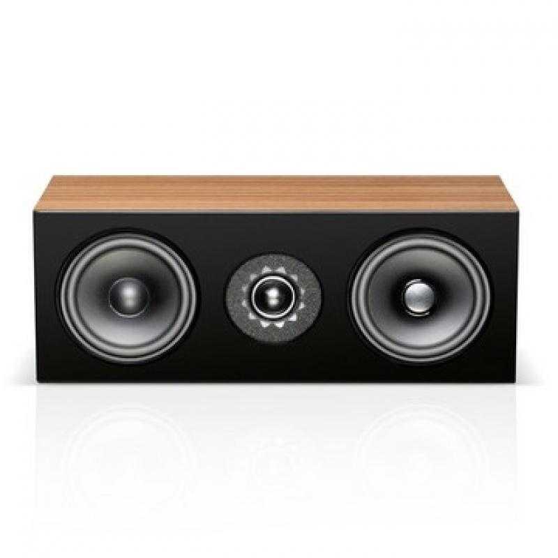 Audio Physic Classic Center - Walnut