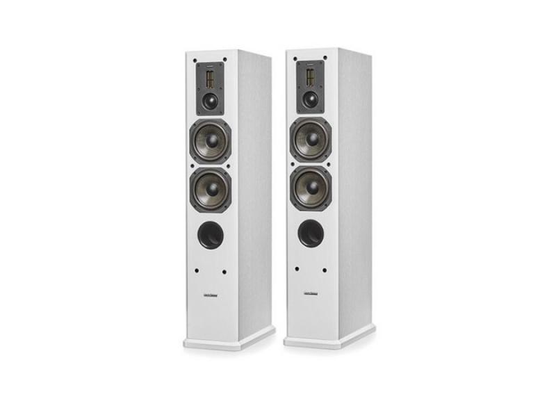 Dynavoice Definition DF-5 White - Studio