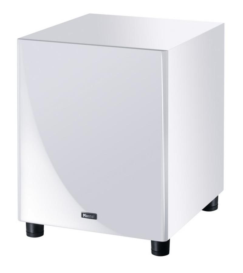 Magnat Signature Sub 730A White