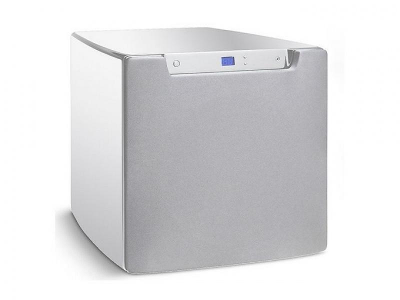 Velodyne Acoustics SPL-Ultra 1200 White