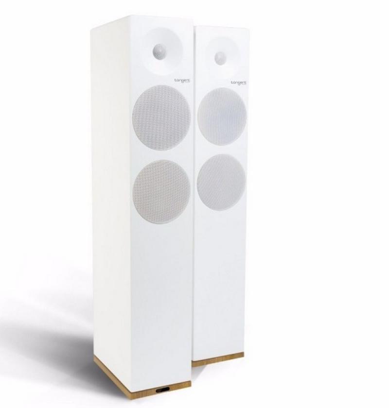 Tangent Spectrum X6 White