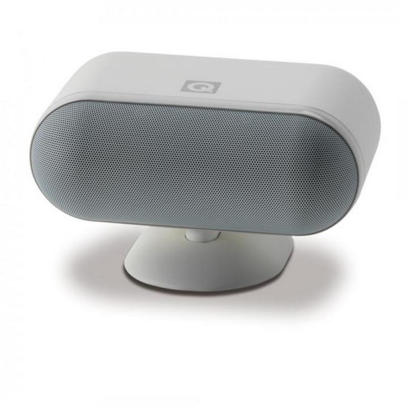 Q Acoustics 7000Ci White