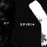 Majk Spirit - Y Black - CD