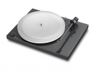 Pro-Ject 1-Xpression III Comfort + 2M-RED