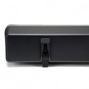 Klipsch RSB-6 - Black