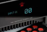 Gryphon Diablo 120