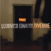 Ludovico Einaudi - Divenire 2LP