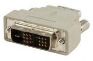 Redukcia Connectech CTV7800