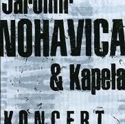 Jaromír Nohavica - Koncert 2LP