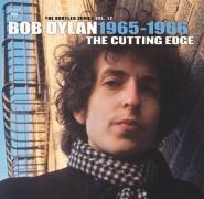 Bob Dylan - Bootleg Series Vol. 12 (2CD)