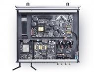 Primare I35 DAC