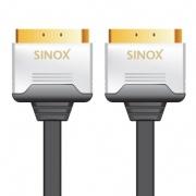 Kábel Sinox HD premium SHD3702 - 1,5m