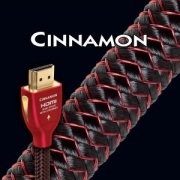 Audioquest Cinnamon HDMI - 2 m