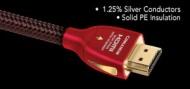 Kabel AQ Cinnamon HDMI
