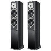 Audiovector SR3 SIGNATURE - Black Ash