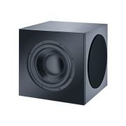 Magnat Cinema Ultra Sub 300-THX Black