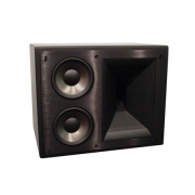 Klipsch KL-525-THX Black
