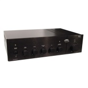 Klipsch KA-1000-THX CE Black