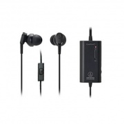 Audio-Technica ATH-ANC33is