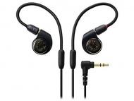 Audio-Technica ATH-E40