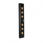 Klipsch Reference Premiere Designer On-Wall RP-640D Black