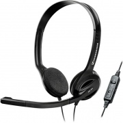 Sennheiser PC 36 CALL CONTROL