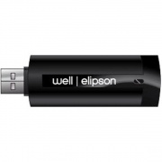 ELIPSON USB WELL dongle