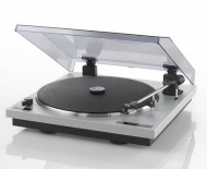 Thorens MINI